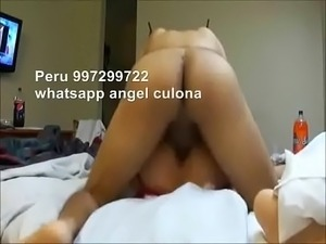 naked mother daughter sex castings