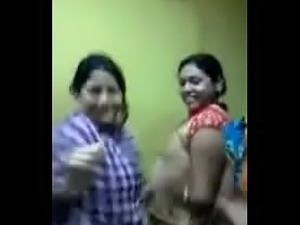 Kerala sex photos