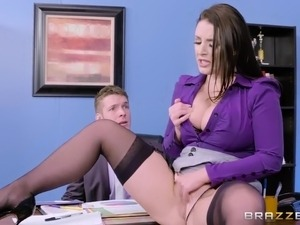 brazzers sexy babes boobs