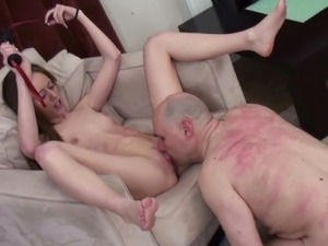 femdom mothers pussy licker stories