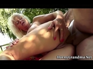 granny anal movies tubes