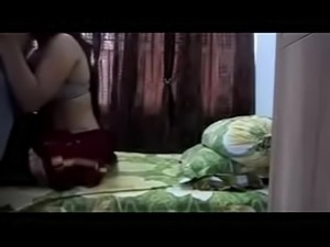 Indian boobs in saree