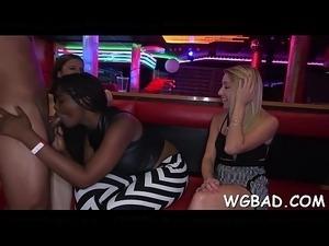 girls video stripping
