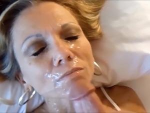 women facial hair pictures