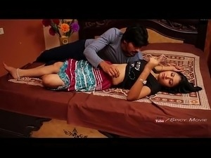 Telugu tv anchors nude photos