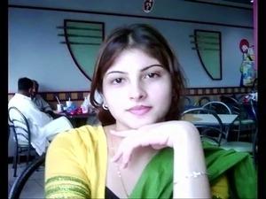 Punjabi xxx sex