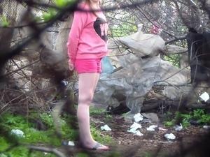 amatuer voyeur teens girls