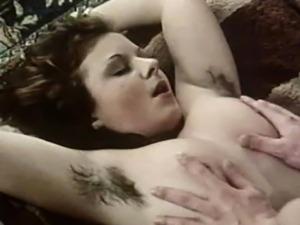 classic bit tits movies