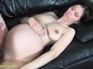 pregnant latina sex galleries