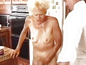 rate my granny pussy