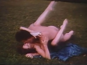 kay parker retro sex movies