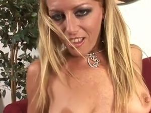 wife cum swallow vids