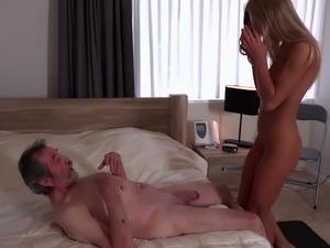 boy old man sex pics
