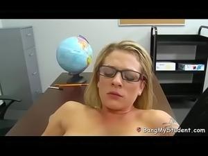 Teachers sex movie