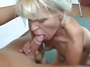 small dick sex vid