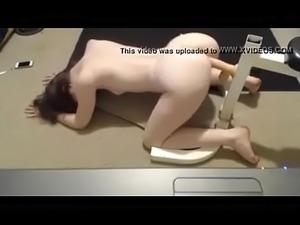 Orgasm in girls