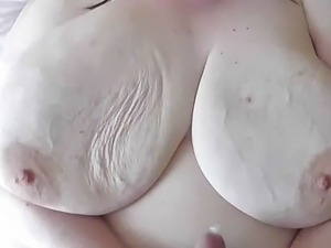 girlfriend stranger handjob