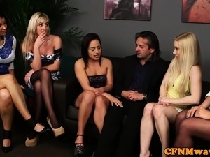 Xhamster british fat swapping couples porn
