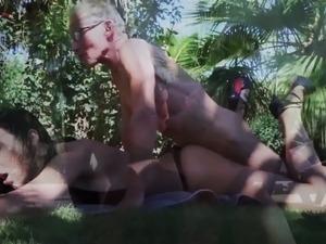 erotic old man sex boy stories