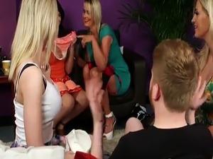 british anal tube porn