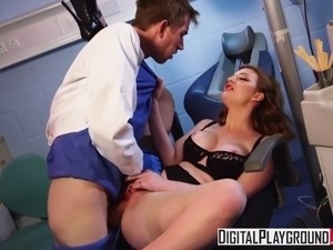 ass hole pictures doctor