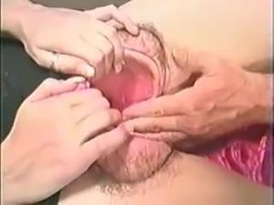 free porn videos giant boobs
