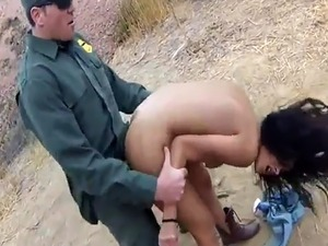 free cheating wife sex videos