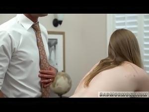 free videos of erotic punishment