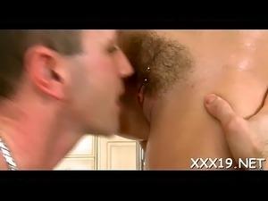 Girl strips nude