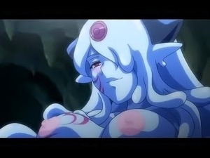 watch erotic anime full length movies