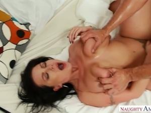 crazy sex video