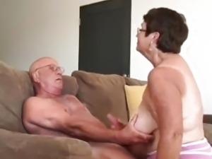 mature males all male sex