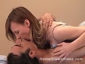 black and white erotic couples