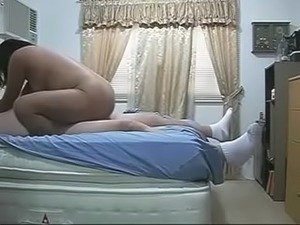 inian sexy aunties hairy pussy
