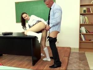 teacher seducing student sex videos