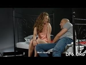 free virgin defloration sex videos