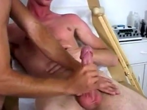 pussy spank doctor