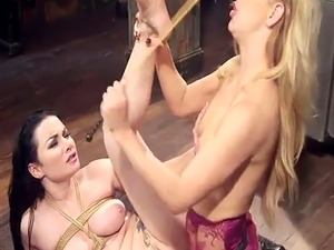 wife spanking online video streaming authentic