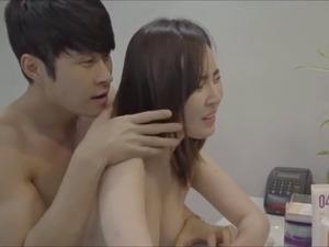 Group nude girls sex