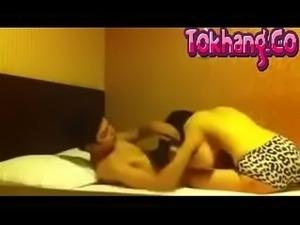 horny naked korean girls