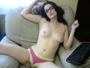girls panties nipples shaved