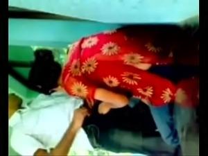 bangla flim sex video