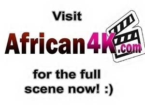Hot south african girls