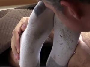 hardcore sleeping porn