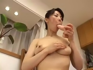 find japanese wife