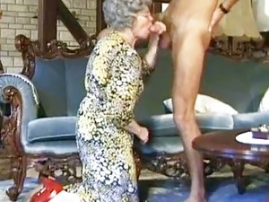 latina grannies porn movies