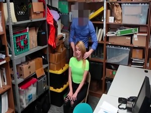 free latinas sex at office videos