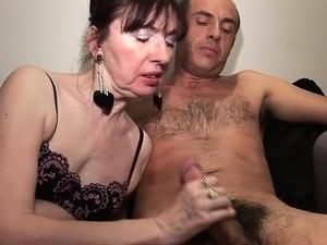 mccain wife cunt video