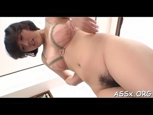 japanese sluts painful anal