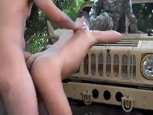 ass army free videos